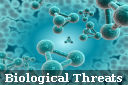 Biological Threats