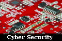 Cyber Security Expertise